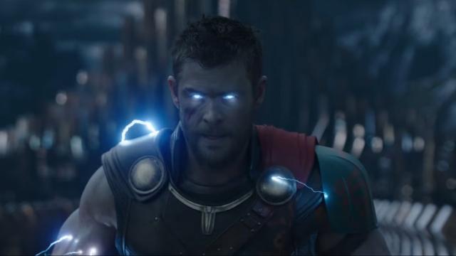 Thor conduz raios.jpg