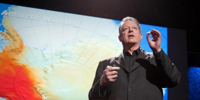 Al Gore palestra.jpg