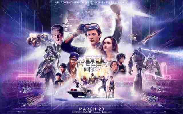 banner do filme