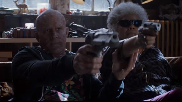 Deadpool-2-Blind-Al.jpg