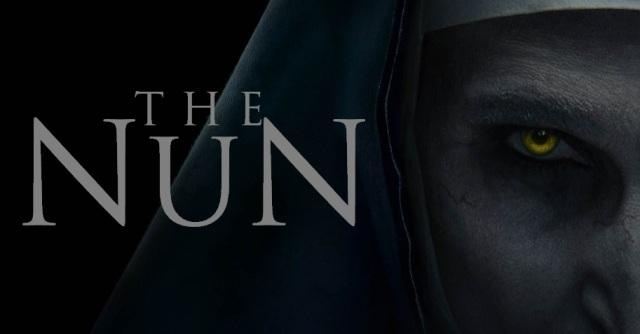 the-nun-poster-head